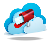 EServer Cloud 3