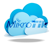 Mikrotik Cloud  Services3